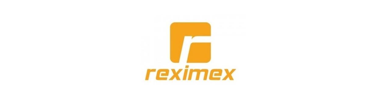 carabinas pcp reximex
