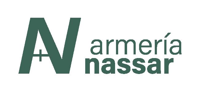 Armería Nassar