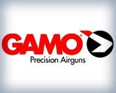 Gamo 6,35mm IGT