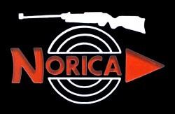 Norica 4,5 y 5,5mm