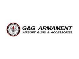 G&G ARMAMENT