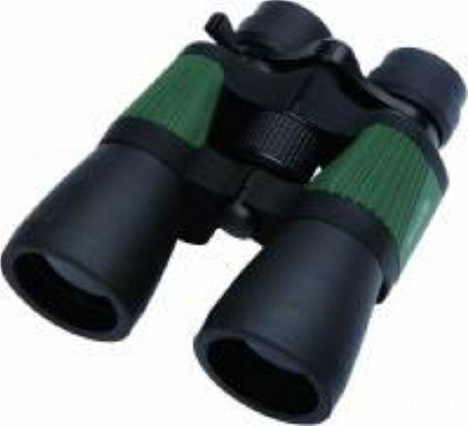Binocular diurno