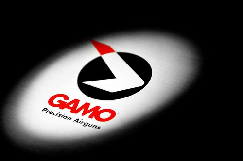 Balines Gamo