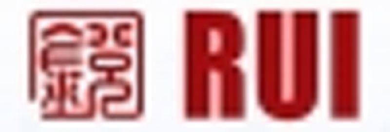 Cuchillos Rui